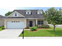 View 8038 Spirit Ct Trinity FL