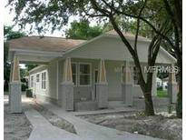 View 1215 E 29Th Ave Tampa FL