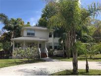 View 1110 Gray St S Gulfport FL