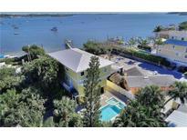 View 402 Bay Dr S Bradenton Beach FL