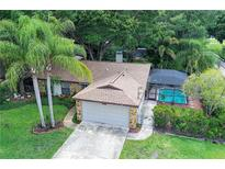 View 214 Maple Ave Palm Harbor FL