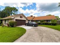 View 11807 Nicklaus Cir Tampa FL