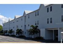 View 3607 E Bay Dr # 206 Holmes Beach FL