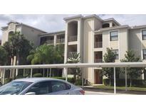 View 7121 River Hammock Dr # 108 Bradenton FL
