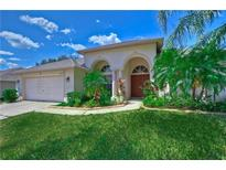 View 4405 Winding River Dr Valrico FL