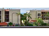 View 7435 Bayshore Dr # 402 Treasure Island FL