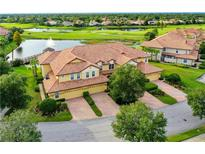 View 8308 Miramar Way # 34 Lakewood Ranch FL