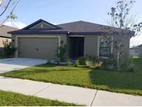 View 913 Wynnmere Walk Ave Ruskin FL