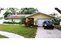 View 1643 Brandywine Way Dunedin FL