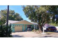 View 8206 Almond Pl Tampa FL