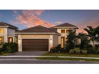 View 5105 Barnett Cir Lakewood Ranch FL
