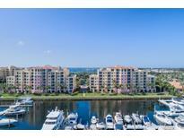 View 606 Riviera Dunes Way # 201 Palmetto FL