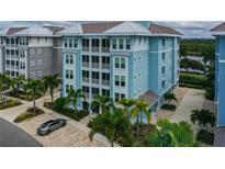 View 387 Aruba Cir # 403 Bradenton FL