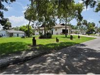 View 5550 Manatee Point Dr New Port Richey FL