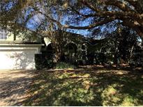 View 1452 Kensington Woods Dr Lutz FL