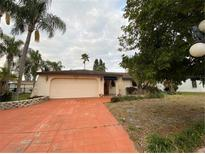 View 2679 Curlew Rd Palm Harbor FL