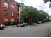 View 2411 W Horatio St # 535 Tampa FL