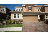 View 12322 Terracina Chase Ct Tampa FL