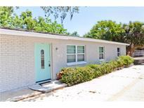 View 95 E Klosterman Rd Tarpon Springs FL