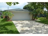 View 4512 Ontario Dr New Port Richey FL