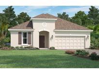 View 12561 Ryegrass Loop Parrish FL