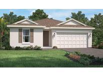 View 12568 Ryegrass Loop Parrish FL