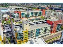 View 1208 E Kennedy Blvd # 832 Tampa FL