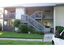 View 11201 122Nd Ave # 103 Largo FL