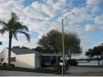 View 4851 Mount Vernon Dr # 4851 Bradenton FL
