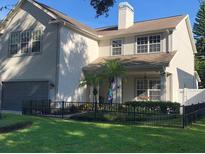 View 4021 W San Luis St Tampa FL