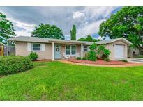 View 10835 Oakdale Ave Port Richey FL