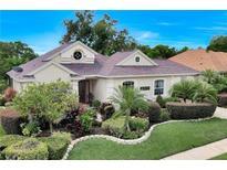 View 4616 4Th Avenue Dr E Bradenton FL