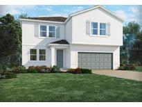 View 13702 Kinsale St Riverview FL