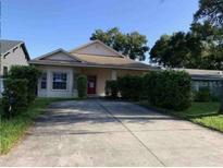 View 635 31St Ave N St Petersburg FL