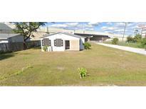 View 4001 W State St Tampa FL