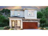 View 4229 Reisswood Loop Palmetto FL