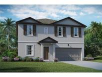 View 6939 Shelby Lynn Way # 6 Zephyrhills FL