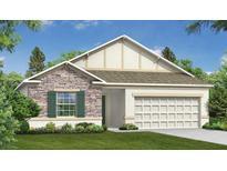 View 4415 Reisswood Loop Palmetto FL