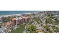 View 13235 Gulf Blvd # 309 Madeira Beach FL