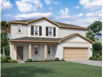 View 908 Shimmering Oaks Ln Seffner FL