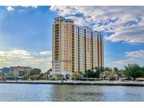 View 345 Bayshore Blvd # 1905 Tampa FL
