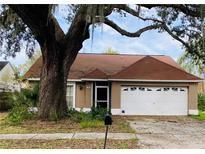 View 1012 Pleasant Pine Ct Valrico FL