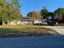View 12291 Greenwood St Brooksville FL