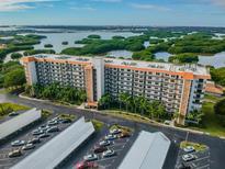 View 5400 Park St N # 303 St Petersburg FL