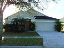 View 12429 Cedarfield Dr Riverview FL