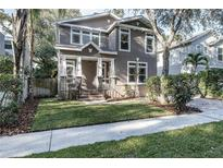 View 2801 W Thornton Ave # 1/2 Tampa FL