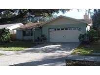 View 6426 109Th Ave N Pinellas Park FL