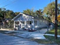 View 2312 E 23Rd Ave Tampa FL