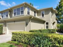View 6655 83Rd Ave N Pinellas Park FL