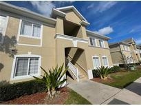 View 9604 Seadale Ct # 102 Riverview FL